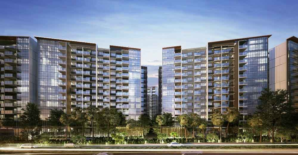 affinity-at-serangoon-condo-landscape-view