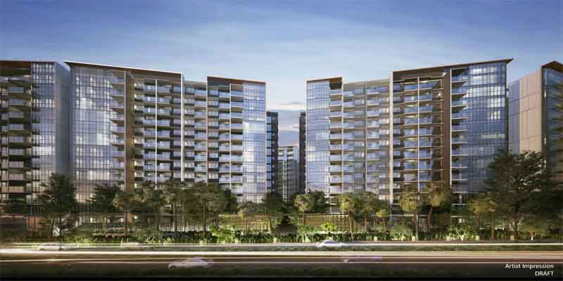 affinity-at-serangoon-perspective