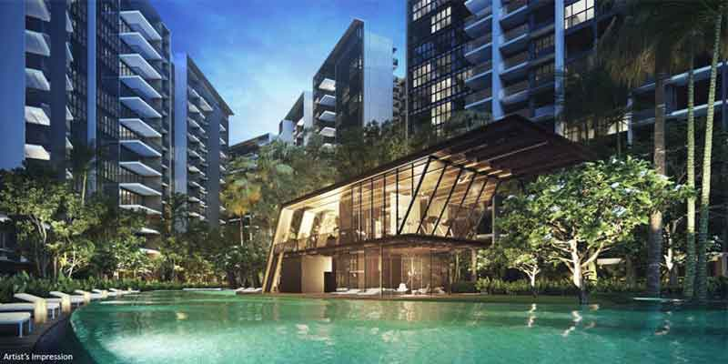 affinity-at-serangoon-pool