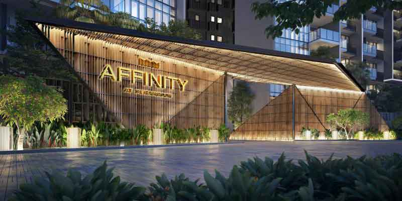 affinity-at-serangoon-condo-main-entrance