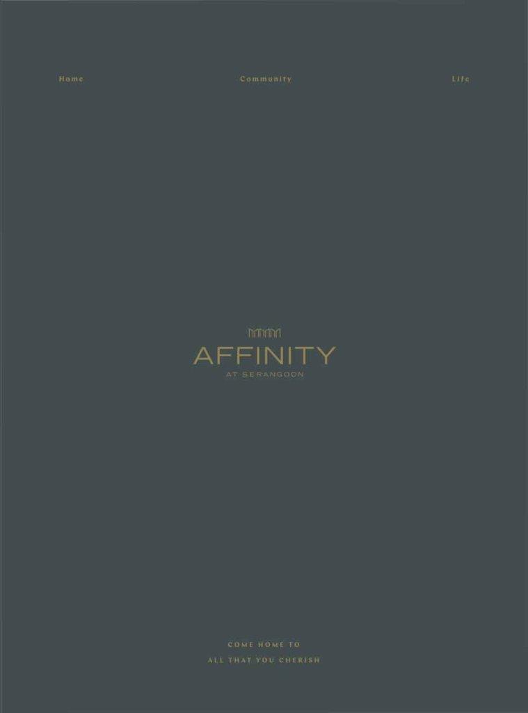 affinity-at-serangoon-ebrochure-cover