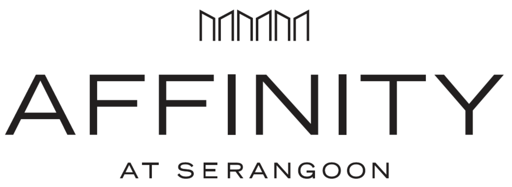 affinity-at-serangoon-logo