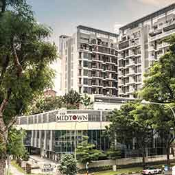 affinity-at-serangoon-condo-midtown