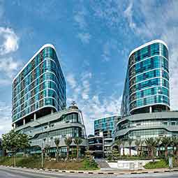 affinity-at-serangoon-condo-oxleybizhub1