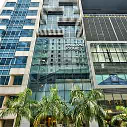affinity-at-serangoon-condo-robinson-square
