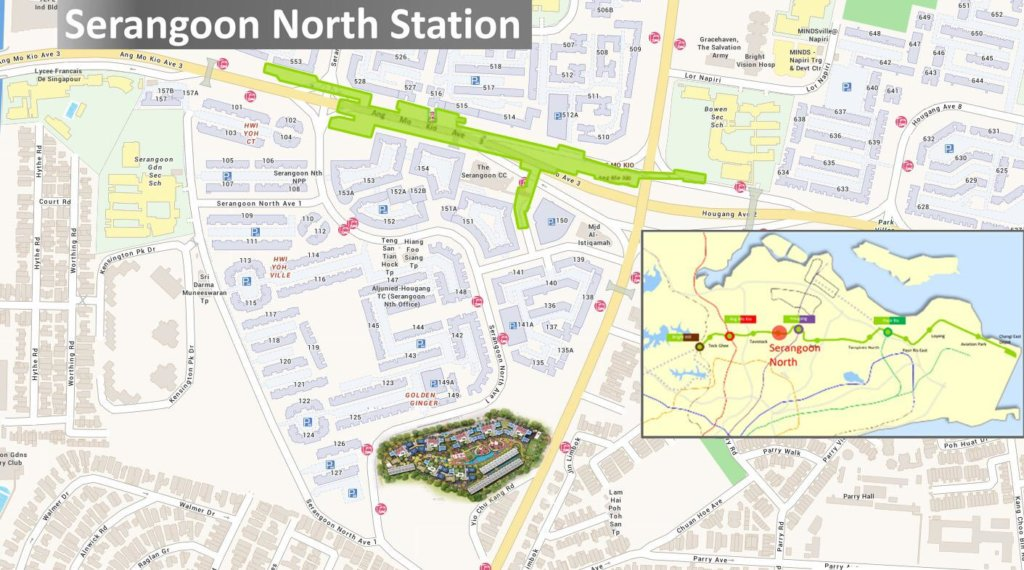 affinity-at-serangoon-condo-serangoon-north-mrt-station