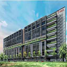 affinity-at-serangoon-condo-t-space
