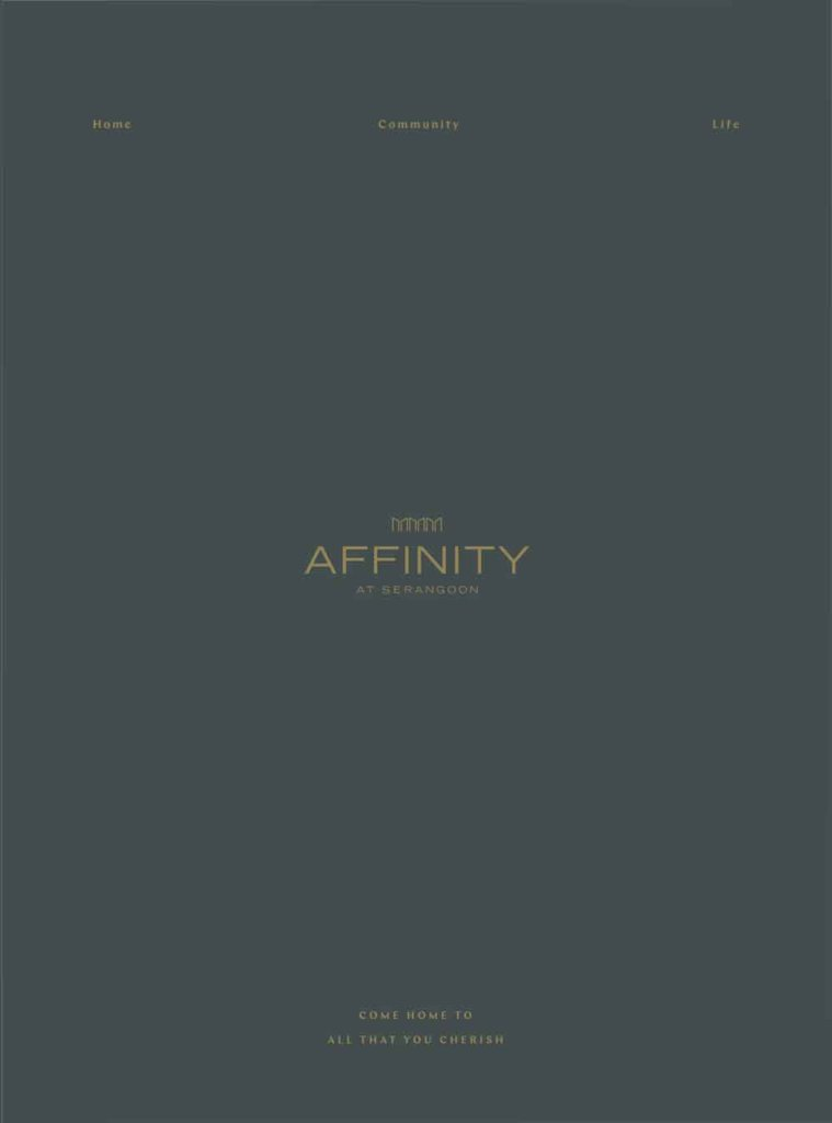 affinity-at-serangoon-ebrochure-cover