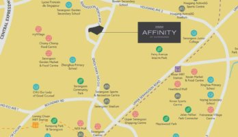 affinity-at-serangoon-location-map-(small)