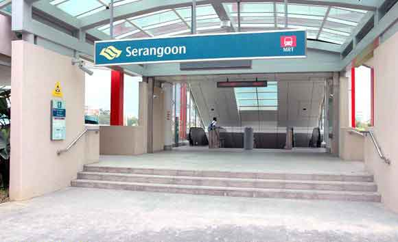 affinity-at-serangoon-mrt-station