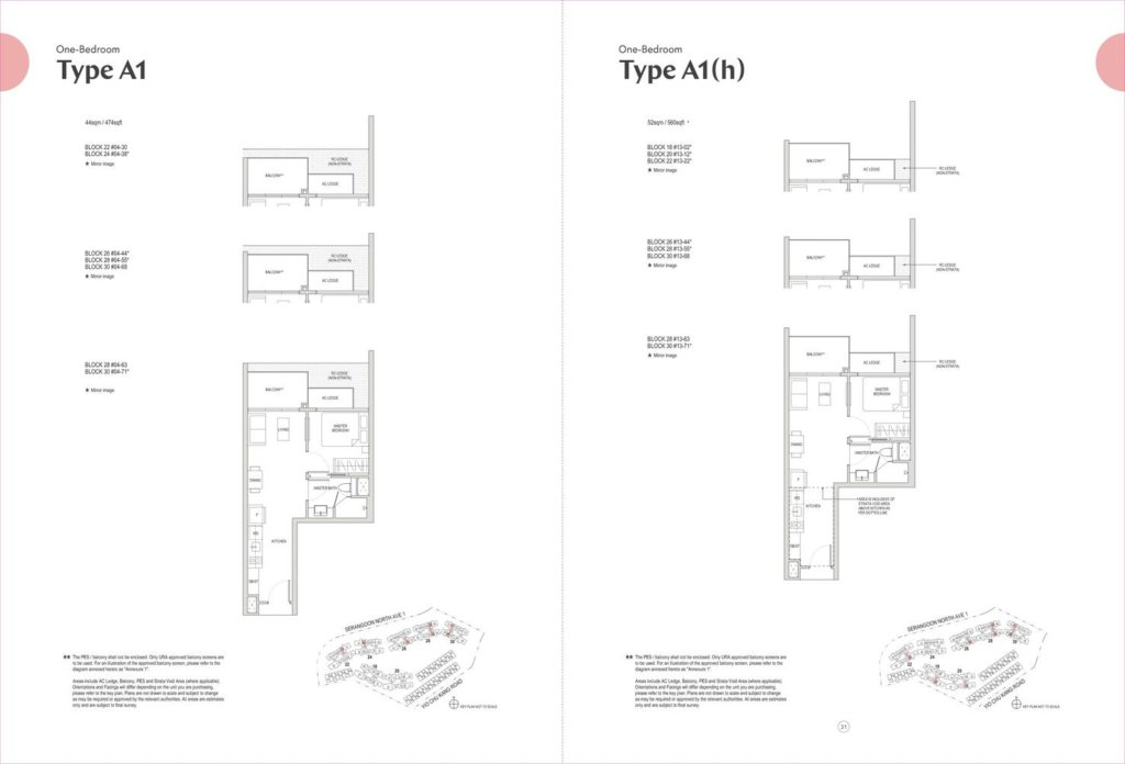 affinityatserangoon-floorplan-type-a1