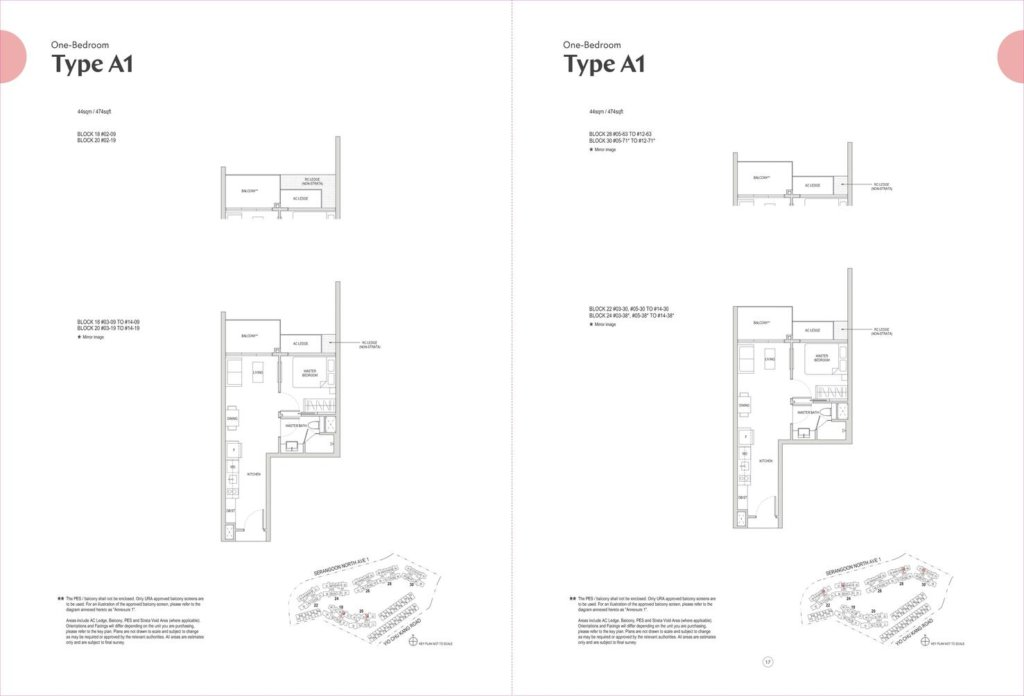 affinityatserangoon-floorplan-type-a1-page1