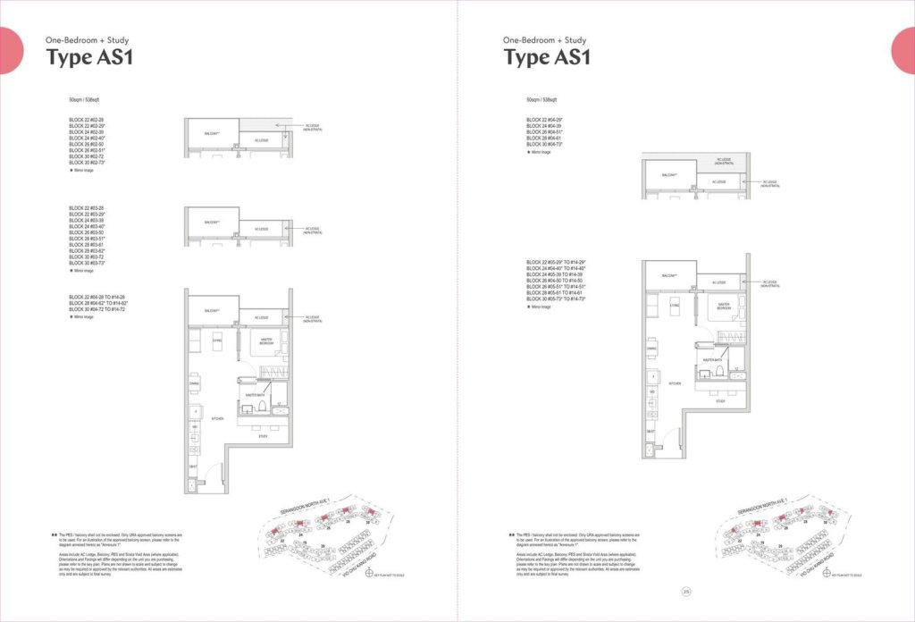 affinityatserangoon-floorplan-type-as1