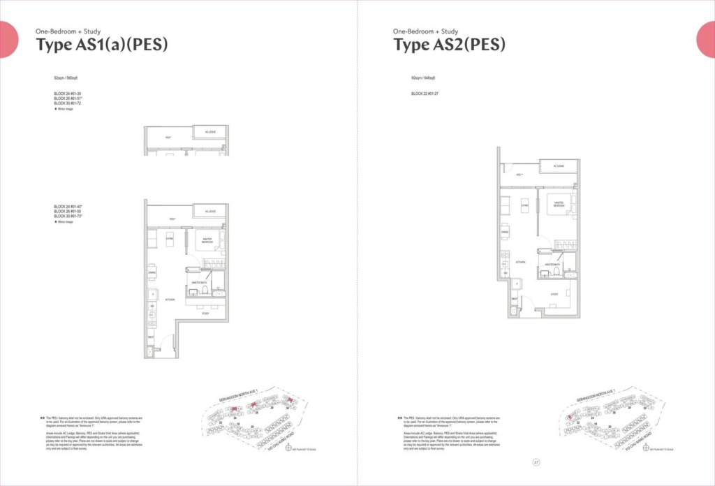 affinityatserangoon-floorplan-type-as1(a)(pes)