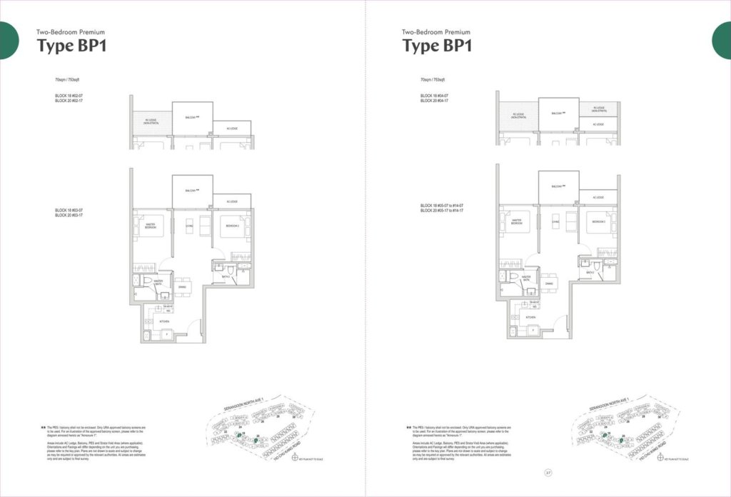 affinityatserangoon-floorplan-type-bp1