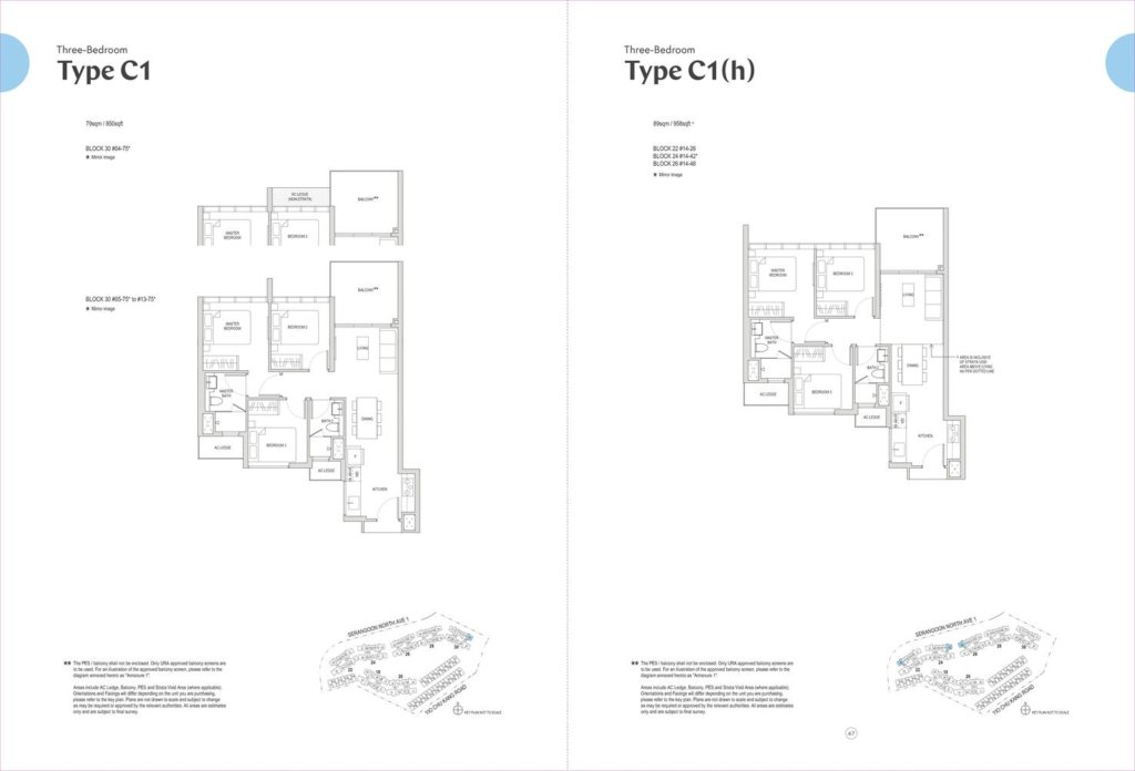 affinityatserangoon-floorplan-type-c1-c1(h)