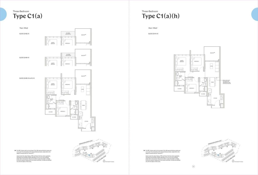affinityatserangoon-floorplan-type-c1(a)
