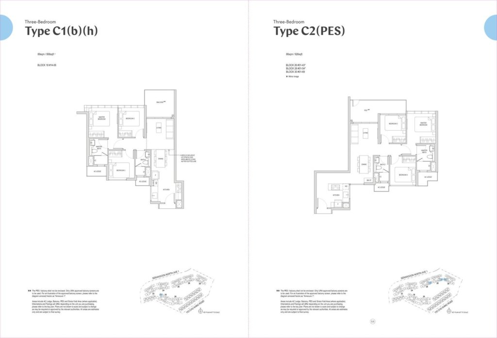 affinityatserangoon-floorplan-type-c1(b)(h)