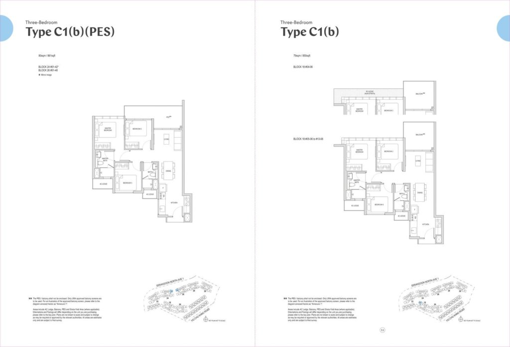 affinityatserangoon-floorplan-type-c1(b)(pes)