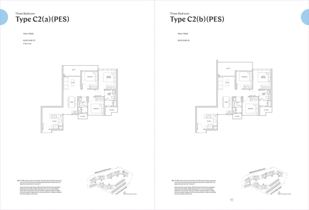 affinityatserangoon-floorplan-type-c2(a)(pes)